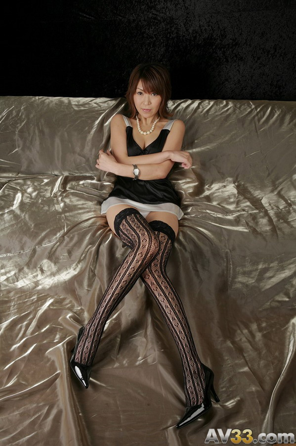 Asian Babes DB » Sweet Japanese Girl Pictures